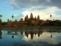 Khmer Explorer 3 days